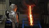 Agnico-Eagle betreibt in Finnland die derzeit größte Goldmine Europas