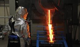 Agnico Eagle betreibt in Finnland die derzeit größte Goldmine Europas