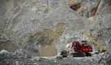 Goldcorp. erhöht Beteiligung an Osisko Mining