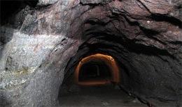 Licht am Ende des Tunnels?