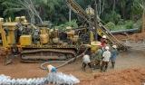 Adamus_Resources_Drilling