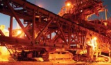 Barrick_Zaldivar_Copper_Mine