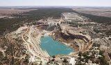 Die Edna May Mine von Catalpa Mining hat seit ihrem Start 1911 bis heute 630.000 Unzen Gold produziert