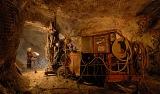 IAM_doyon_mining