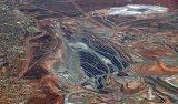 Focus Minerals ist der größte Landbesitzer in der Region des Coolgardie Greenstone Belt, 35 km westlich des 'Super Pit' in Kalgoorlie-Boulder
