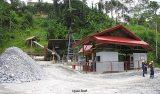 Medusa Mining betreibt die Co-O Mine auf den Philippinen