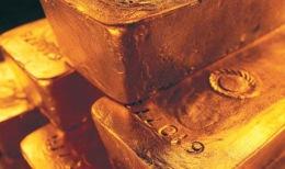 Foto: Agnico-Eagle Mines Ltd.