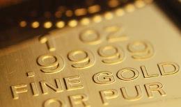 Osisko_Mining-Fine_Gold_Feingold