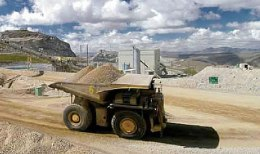 barrick_gold_lagunas_norte