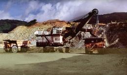 Newmont_Mining_Mining