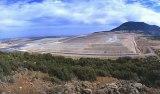 Eldorado Gold - Kisladag Mine