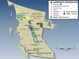 serengeti_resources_properties_britishcolumbia