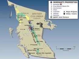 serengeti_resources_properties_britishcolumbia