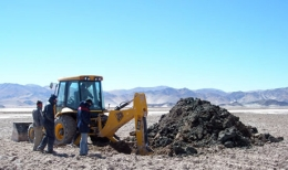 Lithium_One_Excavating_Bringe_Pit