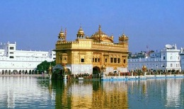 Gold hat in Indien traditionell einen hohen Stellenwert, Foto: Shashwat Nagpal, everystockphoto.com