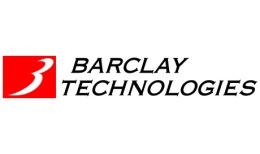 Barclay Technologies kommt mit einer neuartigen Sicherheitssoftware auf den Markt