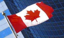 Kanadische Minen werden in den nächsten fünf Jahren Investitionen von 130 Mrd. Dollar erhalten