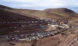 Pan American Silver möchte zum weltgrößten Silberproduzenten aufsteigen und betreibt acht produzierende Minen Mexiko, Peru, Argentinien und Bolivien