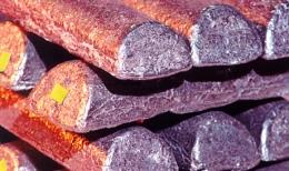 Norilsk_Nickel_Norilsk_Fire_Cobalt