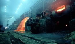 Norilsk_Nickel_Norilsk_Furnace_Aisle