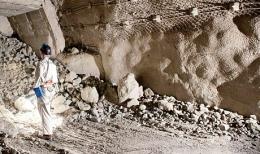 Petra_Diamonds_underground-at-finsch