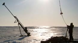 Exploration; Foto: Arctic Star Exploration